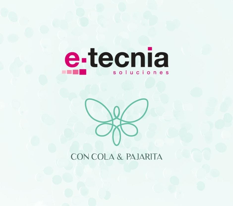 e-tecnia-core-business