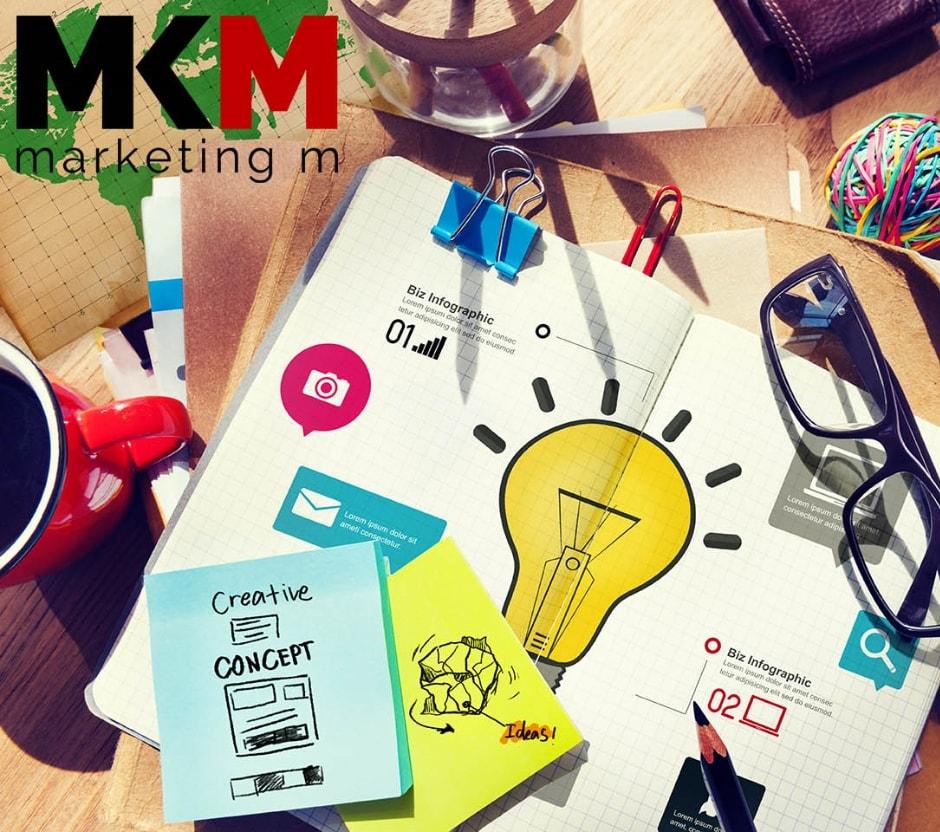 noticia-mkm