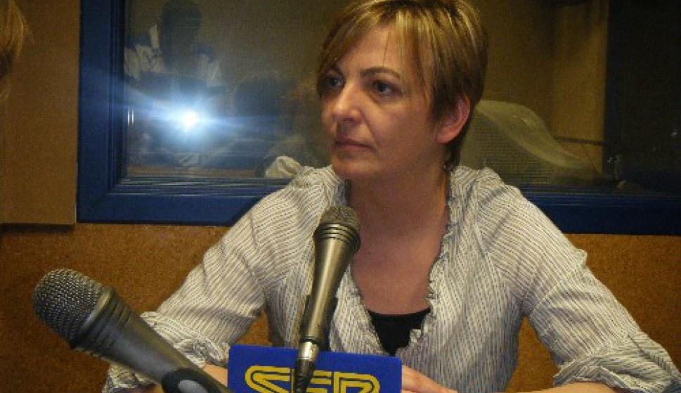 Pilar Novales RSE