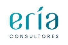 Eria-Consultores