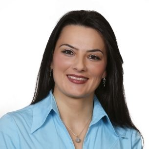 Flor Marian