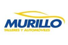 murillo-logo